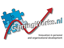GamingWorks.nl