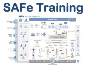 SAFe Training A2Z Academy Networks BV